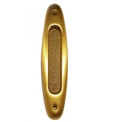 Ручка для раздвижных дверей Linea Cali Sirena