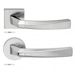 Ручка дверная Forme Crystal 2