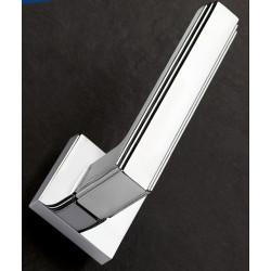 Ручка дверная Forme Alila Q
