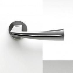 Ручка дверная Mandelli Bix