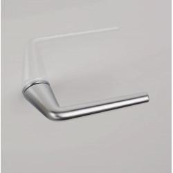 Ручка дверная Ento Lift C3