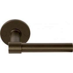 Ручка дверная Formani One PBL15