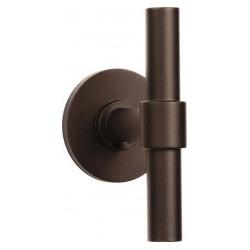 Ручка дверная Formani One PBT15