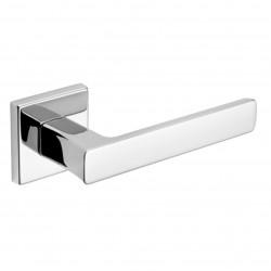 Ручка дверная DND Martinelli FOLD 02