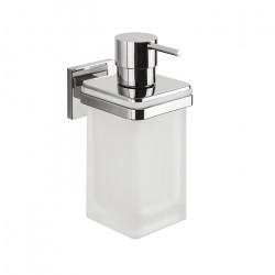 Дозатор для мыла Colombo BASIC Q B9337
