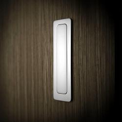 Ручка для раздвижный дверей M&T Minimal