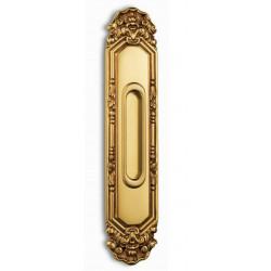 Ручка для раздвижных дверей Salice Paolo Ginevra