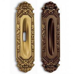 Ручка для раздвижных дверей Salice Paolo Ginevra 2