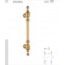 Ручка скоба Salice Paolo Istanbul
