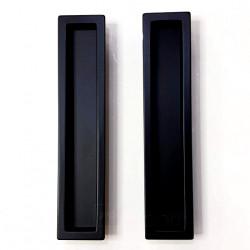 Ручка для раздвижных дверей Tupai 1097
