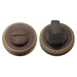 WC-поворотник Colombo CD 79  Piuma