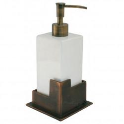 Дозатор мыла Fama Thermae