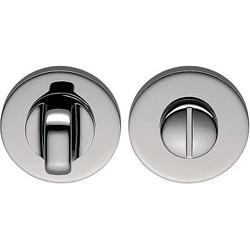 WC-поворотник Colombo FF 19   Ø50мм