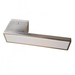 Ручка дверная Ilavio 2366