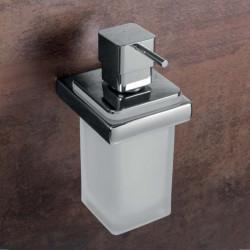 Дозатор для мыла Colombo LULU B9321