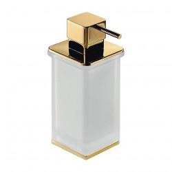 Дозатор для мыла Colombo LULU B9322