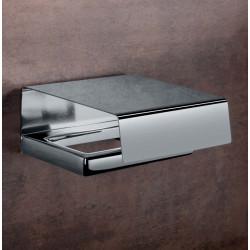 Держатель туалетной бумаги Colombo LULU B6291