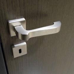 Ручка дверная Ento Link
