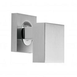 Дверная ручка-кноб Fimet 306 KS