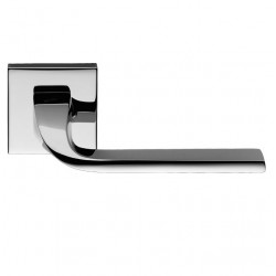 Ручка дверная Colombo Isy BL11