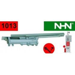 Доводчик Daihatsu для дверей 40-85 кг