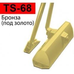 Доводчик Dorma для дверей 40-90 кг