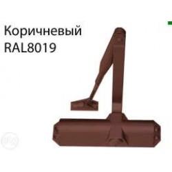 Доводчик Dorma для дверей 40-80 кг