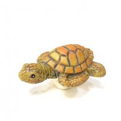 Ручка мебельная Sab Черепаха