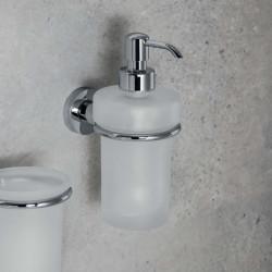 Дозатор для мыла Colombo BASIC B9332