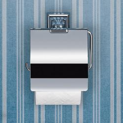 Держатель туалетной бумаги Colombo PORTOFINO B3291
