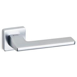 Ручка дверная System Zetta