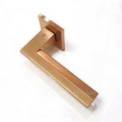 Ручка дверная Colombo Electra MC11