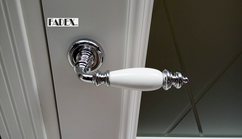 ручки_для_межкомнатных_дверей_из_Италии_#fadex_siena