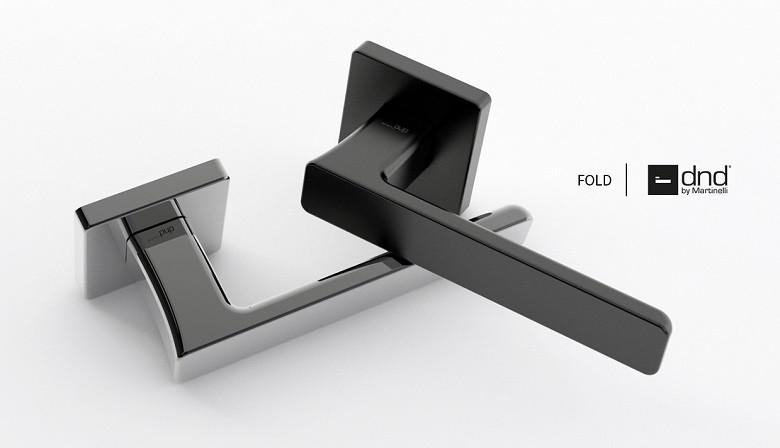 ручки_для_межкомнатных_дверей_DND Fold